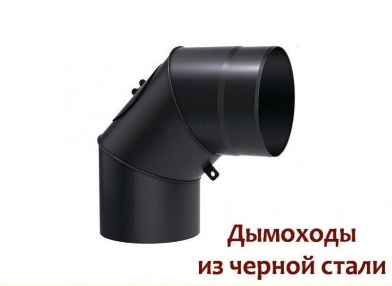 Трубы и фасонные части дымоходов из черной низколегированной стали дымоход для baxi
